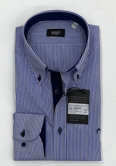 Camicia Sini